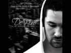Deniro feat Drima - Pomislim Da Je Sve Kul 2010 (Serbian rap) + TEXT (