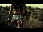Lingerie Bowl IX Commercial (2012)
