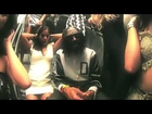 7 Days of Funk - Dam Funk & Snoopzilla - I'll Be There 4U (Official Video)