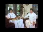 Dharmathin Thalaivan Movie Comedy 1