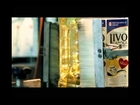Graphic Ad Jivo Canola Cooking Oil (22 Sec)
