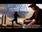 @RickBarbosaAST - DANCER DNA [ALLSTARSTEAM] #FREESTEP