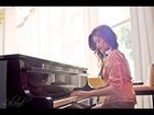 Beethoven - Fur Elise - Easy Piano Tutorial Slow