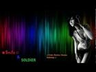 Grudzień 2012 - Składanka Club ☆ Electro ☆ House ☆ Dubstep