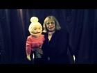 Copy of Grandma Love and Nadine Gross 2