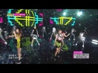 [HOT] 2NE1 - Do you love me, 투애니원 - 두 유 러브 미, Music core 20130831