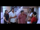 Yathrakarude Shraddhakku - Jayaram help Soundarya rent home