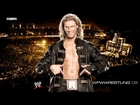 2004/2012: Edge 7th WWE Theme Song -