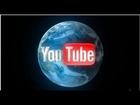 YouTube creator space - London