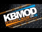 KBMOD Podcast - Episode 53