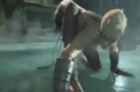 Batman: Arkham Origins - Copperhead Character Reveal - SDCC 2013