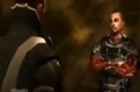 Deus Ex: The Fall - Announcement Trailer