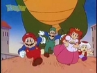 LUIGI HAVE SEX WITH KOOPZILLA AND THE JAPANESE CREW NOTICE ABOUT MARIO'S INFLATION