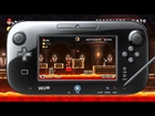 New Super Mario Bros 2 U Trailer