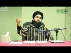 The Friends of Allah - Sayyiduna Umar bin Abd al-Aziz ᴴᴰ