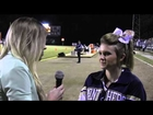 Padilla Poll Presents:Vanessa Nelms Interviews O'Connor's Coach's Wife and Daughter