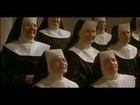 Sister Act- My God (My Guy)