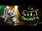 City of Secrets  Free Game: First Start Gameplay Review [Mac Store]