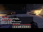 Minecraft: Team Fortress 2 Dustbowl Gameplay Ep.1