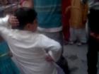 Funny Dance Bahawalpur