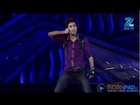 Raghav's Mesmerizing Performance on 26th Aug- Dance ke SuperKids