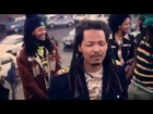 Daggyshash - Gizzea ጊዜ New Ethiopian Reggae 2013