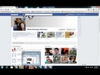 Facebook Add Friend vs Subscribe Problem Solved in English By rafomac