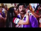 Action 3D Song Trailer - Aha Na Pellanta Song - Allari Naresh - Sneha Ullal‬