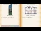 Endangered Japan (Book 2)_ Sex, Lies, and Comfort Women
