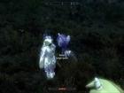 Skyrim Taokaka (DeA gameplay)