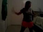 alexus dance
