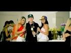 Mc Ricardinho - Vamos Descer Pra Baixada ||Video Clipe Oficial -HD|| 'KondZilla' Lançamento 2013