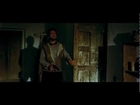A FISTFUL OF DOLLARS - GERMAN TRAILER