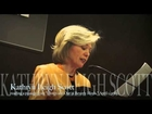 Kathryn Leigh Scott, Book Signing April 1, 2013 - Part 3