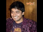 Bangla Movie LIFE IN A PARK STREET (2012) Actor DRON MUKHERJEE Chats with WBRi