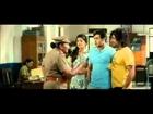 MAATRAAN official trailer HD New-தமிழ்-movies no-1