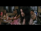 A Must WATCH - Beautiful Creatures Official Trailer HOT MOVIE