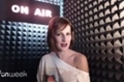 Leryn Franco: La Più Sexy Delle Olimpiadi - FunMag (Music Video)