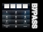 How To Bypass iOS 6.1 Passcode Lock And View iPhone