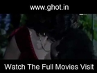 Mallu Hot Masala Latest Full Lenth Movie Scene