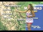 Karla Marqueda