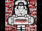 Lil Wayne - I Don't Like (Remix) (Feat. Trey Songz, Chris Brown, TI, The Game & GOOD Music)
