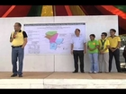 Briefing on Road Decongestion Projects in General Santos City and South Cotabato 4/27/2013