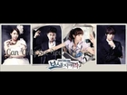 Protect The Boss OST - I Can Only See You - Yewon (Jewelry) and Hwang Kwanghee (ZE:A)
