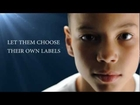 Why I Homeschool? Presents: CCHR: Psychiatry—Labeling Kids with Bogus 'Mental Disorders'