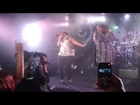 Kelly Price + Shirley Murdock - As We Lay - Live Essence Music Festival - 2011