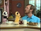 The Sooty Show - Return Of Superdog