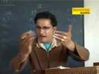 Haryanavi funny cartoon class