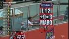 MotoGP 2013 Race 13 San Marino 15 09 2013