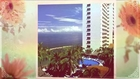 Puerto Vallarta JAL Mexico Apartment Rentals-Rental Condo MX